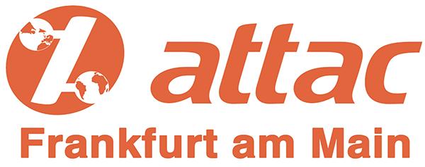 attac-frankfurt